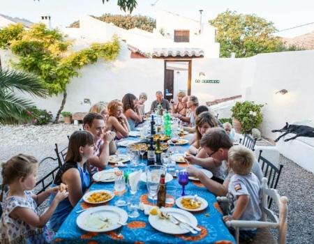 riding-holidays-andalucia-spain-cortijo-los-lobos-accommodation-bitless11