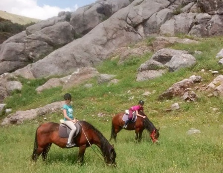 riding-holidays-andalucia-spain-cortijo-los-lobos-accommodation-bitless16