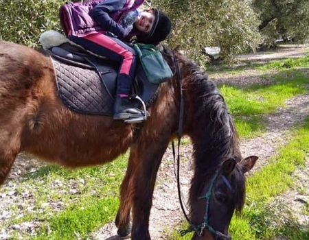 riding-holidays-andalucia-spain-cortijo-los-lobos-accommodation-bitless20