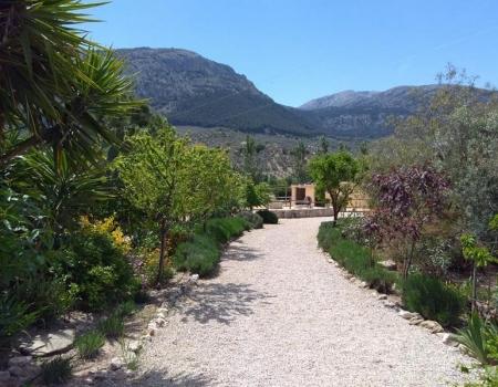 riding-holidays-andalucia-spain-cortijo-los-lobos-accommodation-bitless21