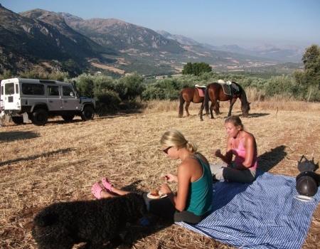 riding-holidays-andalucia-spain-cortijo-los-lobos-accommodation-bitless23