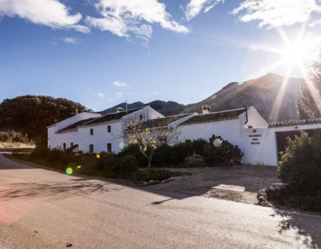 riding-holidays-andalucia-spain-cortijo-los-lobos-accommodation-bitless30