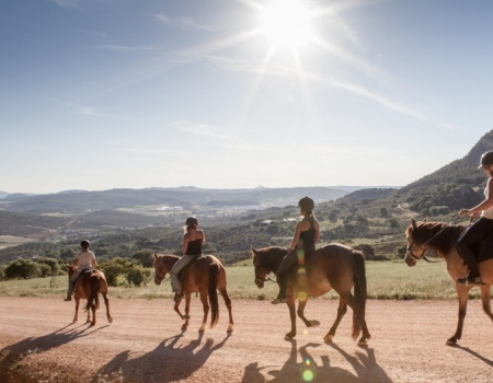 riding-holidays-andalucia-spain-cortijo-los-lobos-accommodation-bitless34