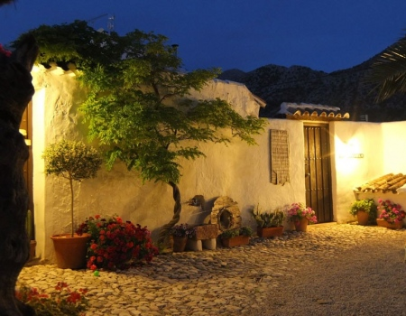 riding-holidays-andalucia-spain-cortijo-los-lobos-accommodation-bitless36