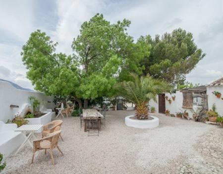 riding-holidays-andalucia-spain-cortijo-los-lobos-accommodation-bitless37