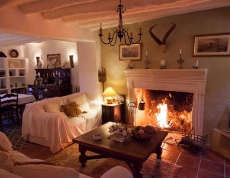 riding-holidays-andalucia-spain-cortijo-los-lobos-accommodation-bitless48