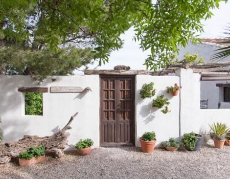 riding-holidays-andalucia-spain-cortijo-los-lobos-accommodation-bitless49