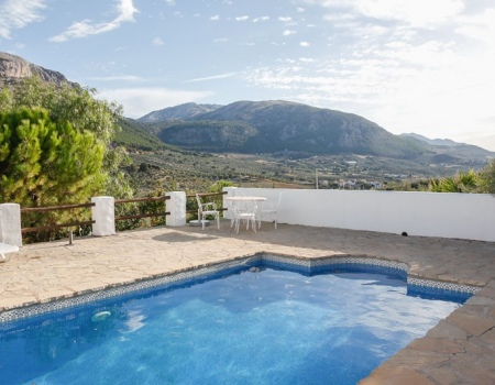 riding-holidays-andalucia-spain-cortijo-los-lobos-accommodation-bitless5