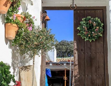 riding-holidays-andalucia-spain-cortijo-los-lobos-accommodation-bitless58