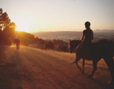 riding-holidays-andalucia-spain-cortijo-los-lobos-accommodation-bitless59