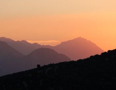 riding-holidays-andalucia-spain-cortijo-los-lobos-accommodation-bitless6