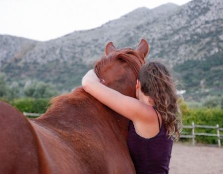 riding-holidays-andalucia-spain-cortijo-los-lobos-accommodation-bitless62