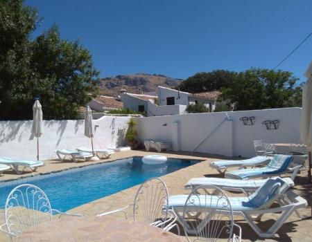 riding-holidays-andalucia-spain-cortijo-los-lobos-accommodation-bitless64