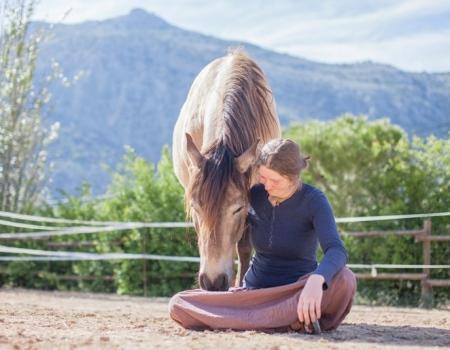 riding-holidays-andalucia-spain-cortijo-los-lobos-accommodation-bitless74