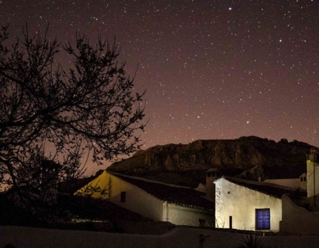 riding-holidays-andalucia-spain-cortijo-los-lobos-accommodation-bitless77